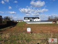Building land for sale in Heinerscheid - Ref. 6045492
