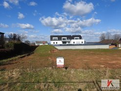 Bauland zum Kauf in Heinerscheid - Ref. 6045492