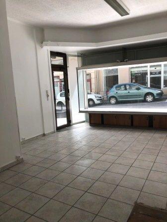 louer local commercial 1 pièce 20 m² longwy photo 3