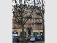 Appartement à louer F5 à Strasbourg - Réf. 5136180