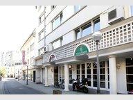 Bureau à louer à Esch-sur-Alzette - Réf. 3702580