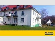 Wohnung zur Miete 2 Zimmer in Neustrelitz - Ref. 5029684