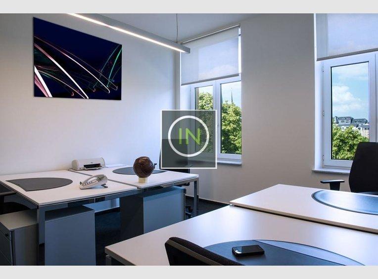Büro zur miete in luxembourg lu ref. 5226292