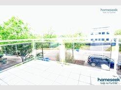 Apartment for sale 2 bedrooms in Mondercange - Ref. 6803252