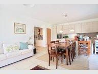 Appartement à louer 1 Chambre à Bertrange - Réf. 6868788