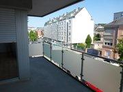 Wohnung zur Miete 3 Zimmer in Esch-sur-Alzette - Ref. 6029380