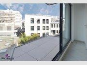 Appartement à louer 2 Chambres à Luxembourg-Belair - Réf. 6561860