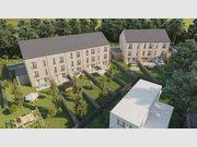 House for sale 4 bedrooms in Gonderange - Ref. 7024708