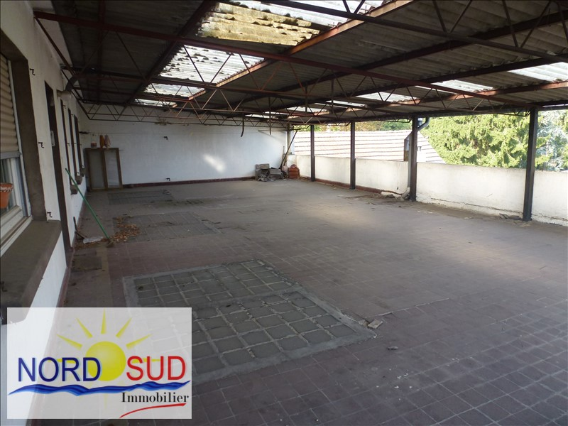 acheter immeuble de rapport 0 pièce 890 m² sarreguemines photo 4