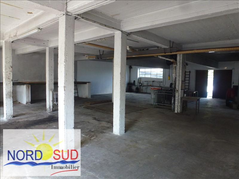 acheter immeuble de rapport 0 pièce 890 m² sarreguemines photo 3