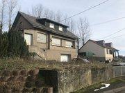 Maison à vendre 4 Chambres à Rédange - Réf. 6185028