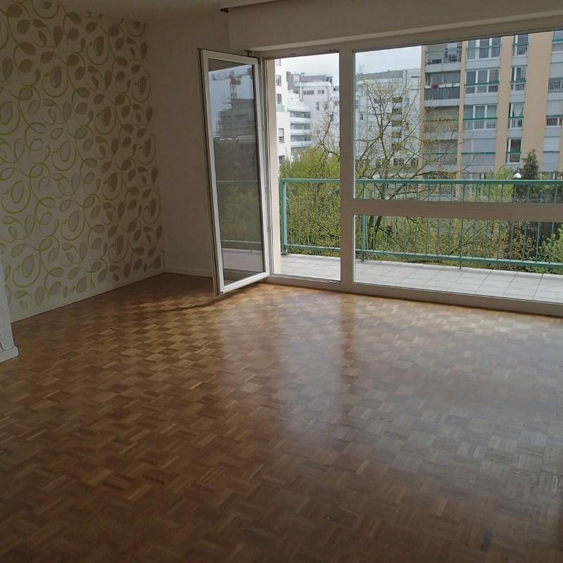 acheter appartement 3 pièces 78 m² metz photo 1