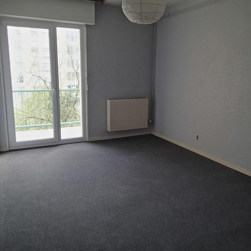 acheter appartement 3 pièces 78 m² metz photo 7