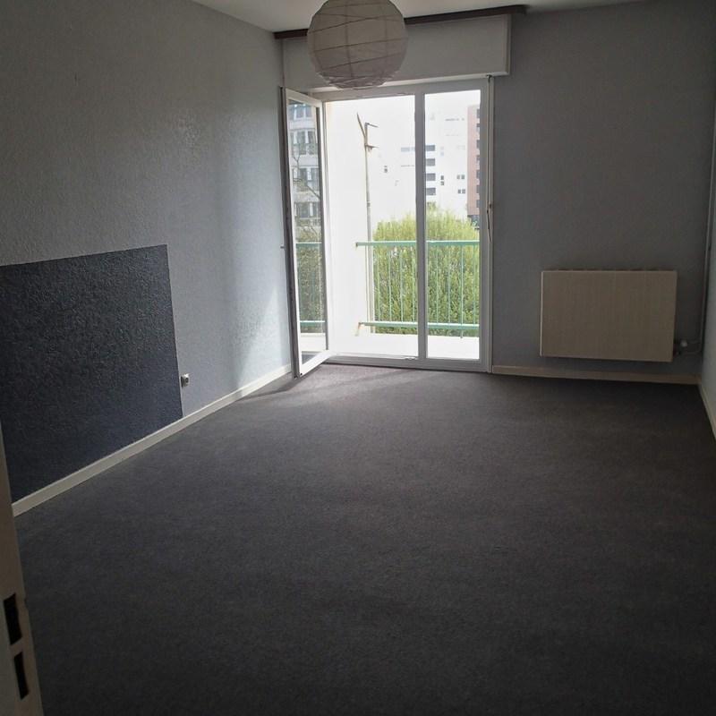 acheter appartement 3 pièces 78 m² metz photo 6