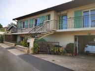 Maison à vendre F7 à Robert-Espagne - Réf. 6451268