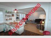 Wohnung zum Kauf 1 Zimmer in Luxembourg-Bonnevoie - Ref. 5664836