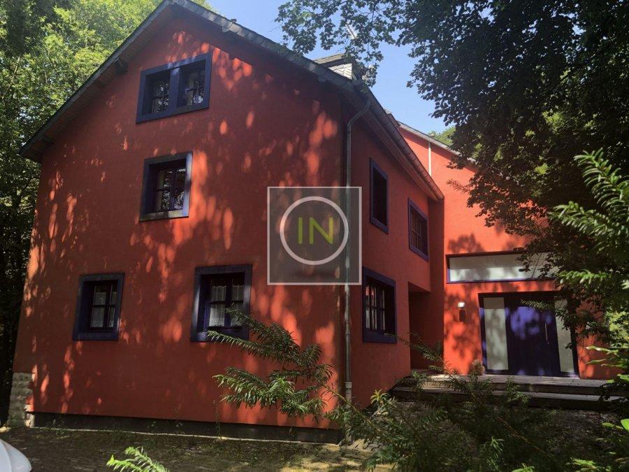 louer bureau 6 chambres 545.32 m² graulinster photo 1