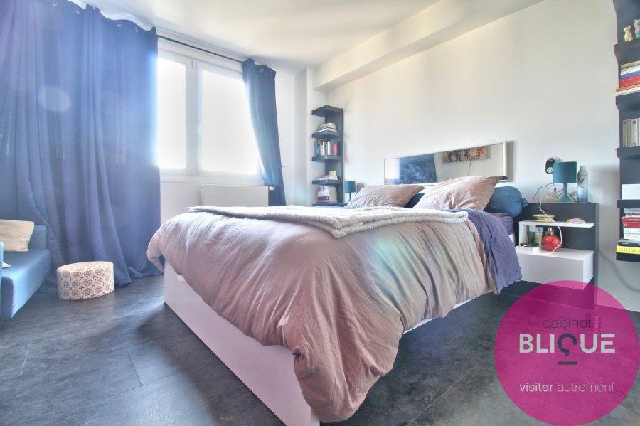 acheter appartement 4 pièces 109 m² nancy photo 5