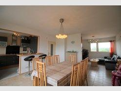 Appartement à vendre F3 à Longeville-lès-Metz - Réf. 6344772