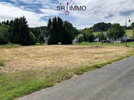 Building land for sale in Brimingen - Ref. 6877252