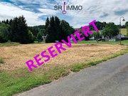 Terrain constructible à vendre à Brimingen - Réf. 6877252