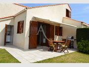 Maison à vendre F3 à Brem-sur-Mer - Réf. 6357316