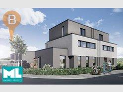 Doppelhaushälfte zum Kauf 4 Zimmer in Schifflange - Ref. 6955332