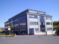 Bureau à louer à Capellen - Réf. 7225668