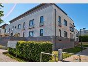 Wohnung zur Miete 2 Zimmer in Bertrange - Ref. 6771012