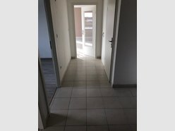 Appartement à vendre F3 à Thionville-Élange - Réf. 6185284