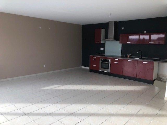 acheter appartement 3 pièces 74.78 m² thionville photo 1