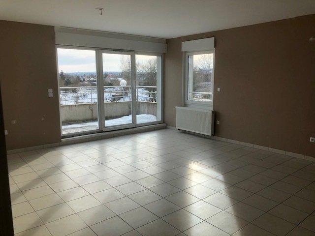 acheter appartement 3 pièces 74.78 m² thionville photo 3
