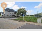 Ferme à vendre 3 Chambres à Hunsdorf - Réf. 7303492