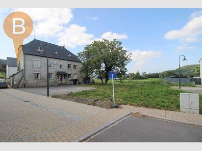Hof zum Kauf 3 Zimmer in Hunsdorf - Ref. 7303492