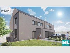Haus zum Kauf 4 Zimmer in Ettelbruck - Ref. 6324548