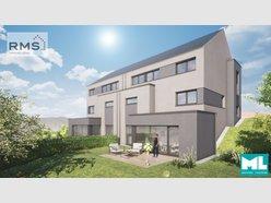 House for sale 4 bedrooms in Ettelbruck - Ref. 6324548