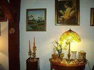 Maison à vendre F5 à Andolsheim - Réf. 5079364