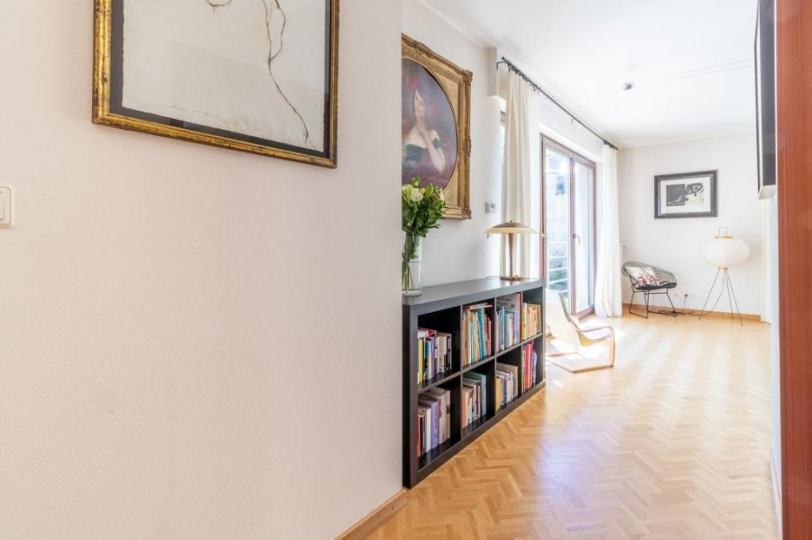 apartment for buy 2 bedrooms 97 m² luxembourg photo 7