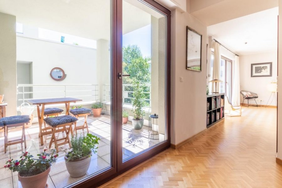apartment for buy 2 bedrooms 97 m² luxembourg photo 6