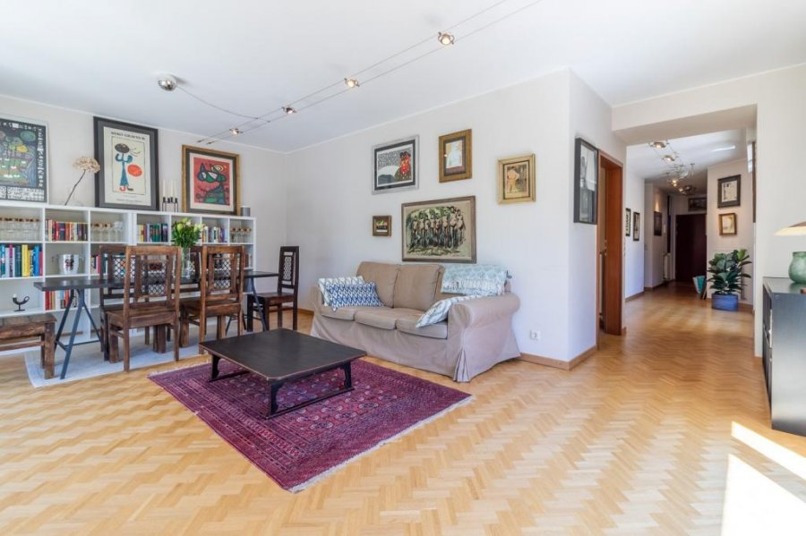 apartment for buy 2 bedrooms 97 m² luxembourg photo 4