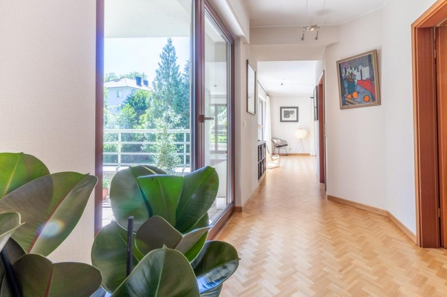apartment for buy 2 bedrooms 97 m² luxembourg photo 5