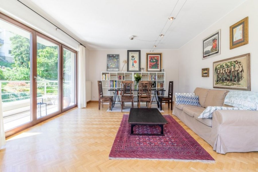 apartment for buy 2 bedrooms 97 m² luxembourg photo 2