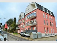Duplex for sale 2 bedrooms in Remich - Ref. 4976964