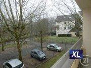 Appartement à vendre F4 à Villers-lès-Nancy - Réf. 7074116