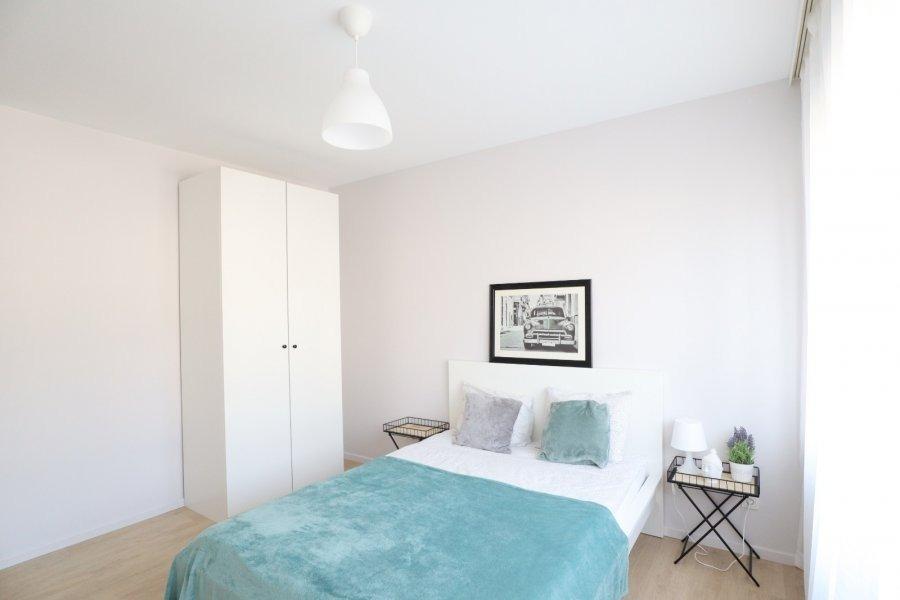 louer chambre 1 chambre 15 m² luxembourg photo 1