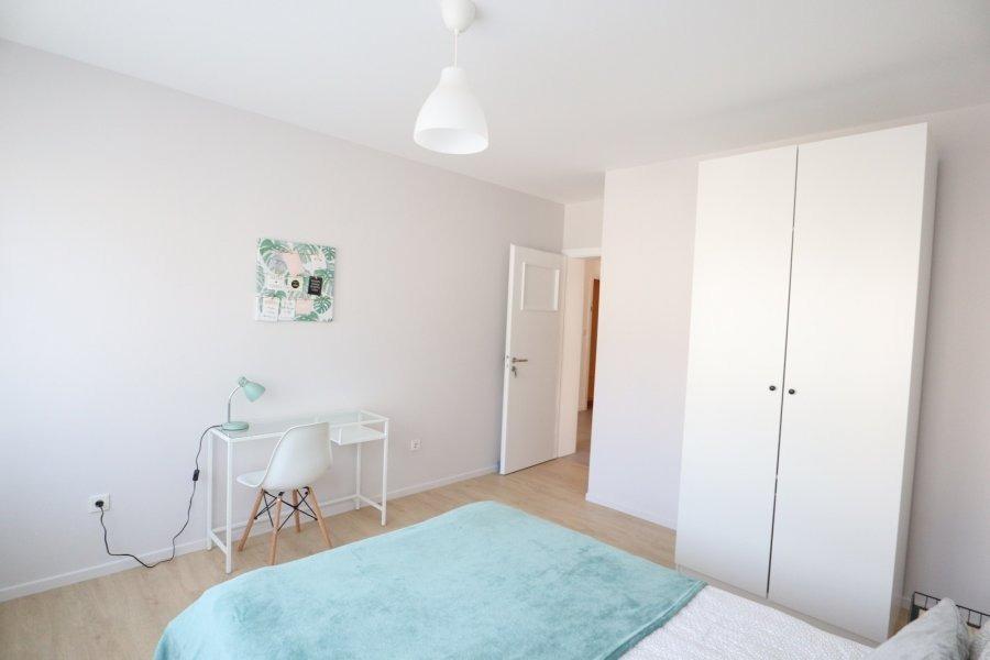 louer chambre 1 chambre 15 m² luxembourg photo 3