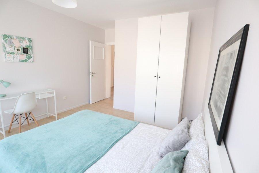 louer chambre 1 chambre 15 m² luxembourg photo 4