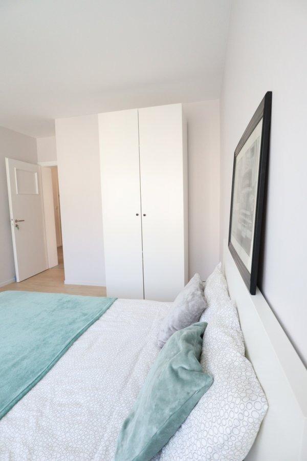 louer chambre 1 chambre 15 m² luxembourg photo 5