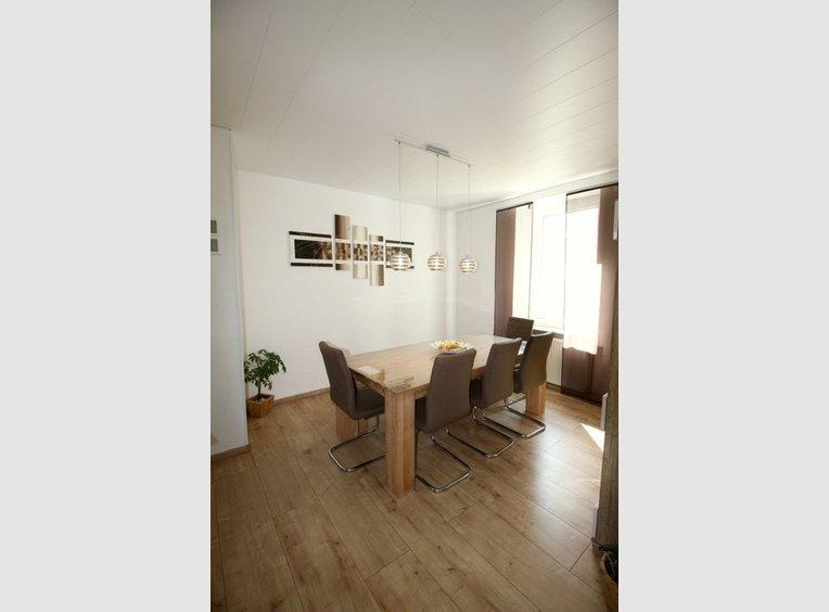 Haus zum Kauf 6 Zimmer in Wittlich (DE) - Ref. 4792900
