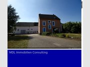 House for sale 6 rooms in Wittlich - Ref. 4792900